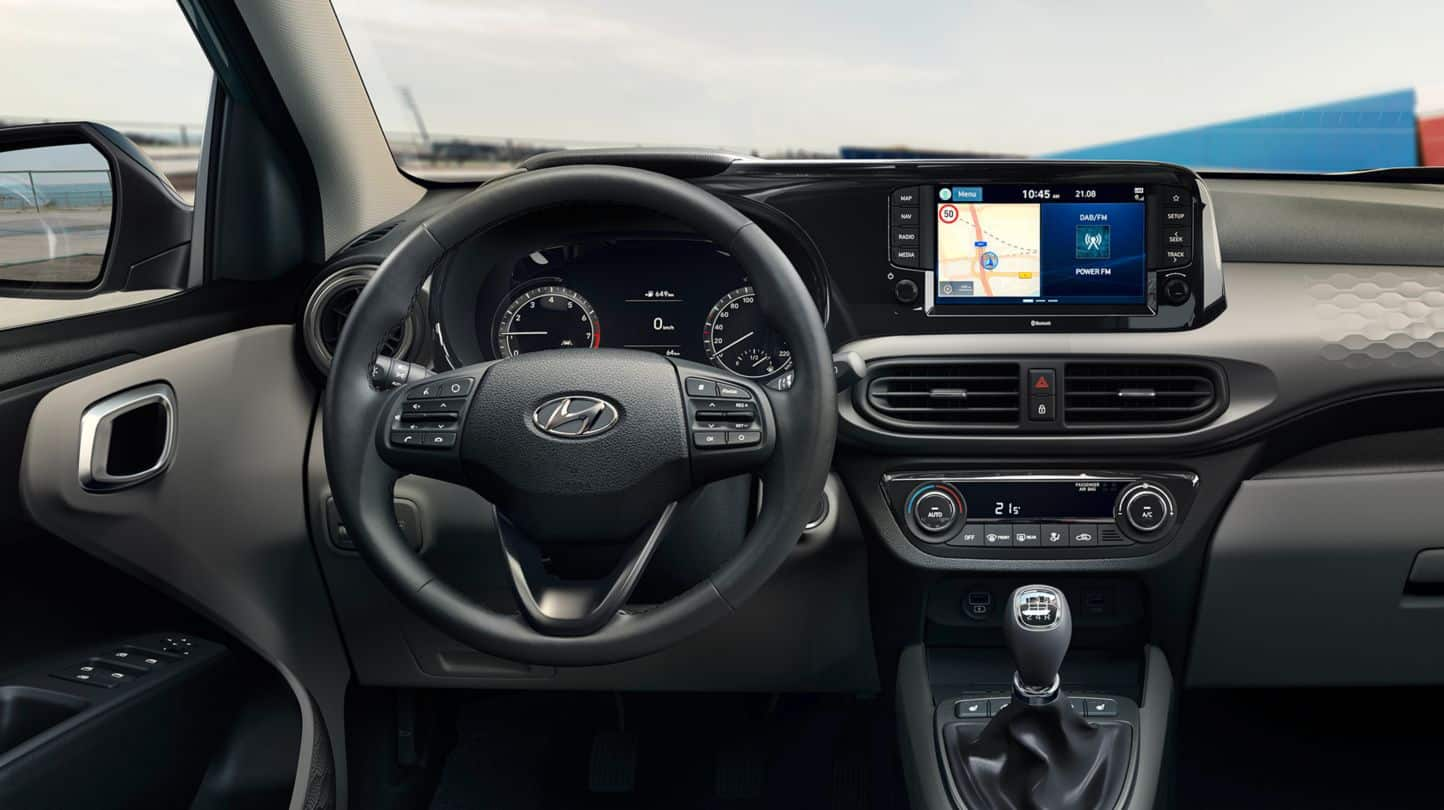 interior-volan-i10-bord