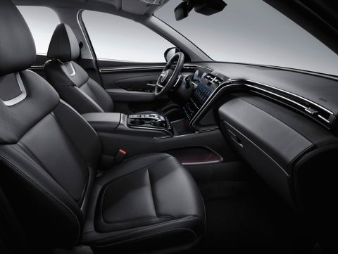 interior-lateral